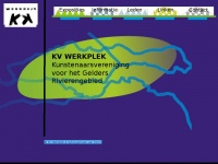 kvwerkplek.nl
