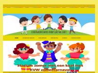 kvw-venray.nl