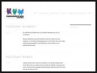 kvwhilvarenbeek.nl