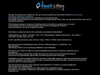 kwali-liften.nl