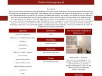 kwaliteitsboxspring.nl