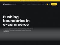 shopworks.nl