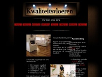 kwaliteitsvloeren.nl