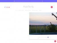 kwantex.nl
