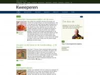 kweepeer.nl