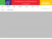 kwec.nl