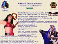 kwekel-evenementen.nl