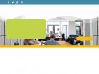 Kweekel.nl - Home - Kweekel - Advies en Training