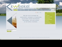 kweekel.nl