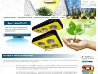 kweekotheek.nl