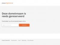 Kwekerij-coniferen.nl - Kwekerij | Coniferen Laurier Prunus Taxus en Buxus | Van Gorp