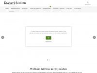 kwekerij-joosten.nl