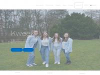 Kweekcommunicatie.nl - Kweek Communicatie. Hét communicatiebureau van Tilburg.