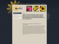 Kwekerij-rijlaarsdam.nl - Kwekerij en Bloemenschuur Rijlaarsdam.