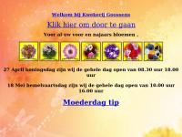 kwekerijgoossens.nl