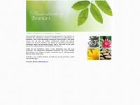 Kwekerijbouman.nl - Kwekerij Bouman voor de tuin: Vaste Planten, Struiken, Coniferen (oa Thuja en Taxus), Kerstbomen, Dussen, Heesters, Buxus