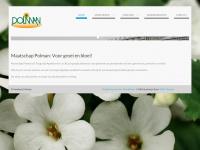 Kwekerijpolman.nl - Kwekerij Polman