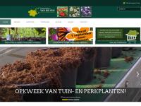 Kwekerijvandeven.nl - Kwekerij van de Ven - Home