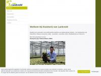 Kwekerijvanlankveld.nl - Kwekerij van Lankveld - professionele kwekerij van bladhoudende heesters