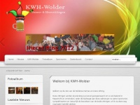 kwh-wolder.nl