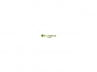 bootcampteam.com