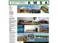 kwsa.nl