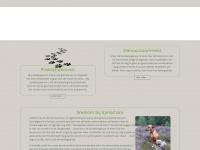kynocare.nl