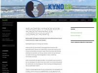 kynocb.nl