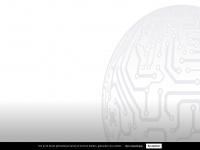 kynosoft.nl