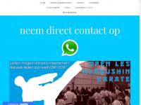 kyokushin.nl