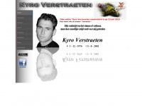 kyro.nl
