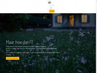 L-ea.nl - LEA Limburgse Energie Adviseurs