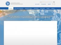 l-b-t.nl