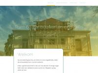 vandegrift.nl