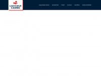 Camping Utrechtse Heuvelrug - Allurepark Laag Kanje