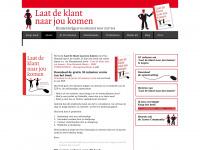 laatdeklantnaarjoukomen.nl