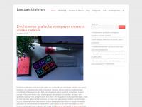 Laat Gambia Leren