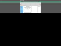 labstuff.nl