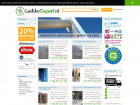ladderexpert.nl