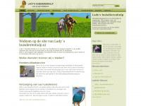 ladyshuisdierenhulp.nl