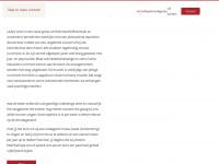 ladysvoice.nl