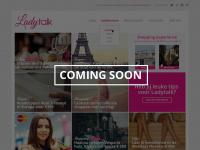 ladytalk.nl