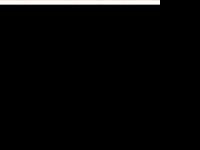 laetare.nl
