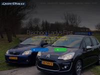 Ladysfirst.nl