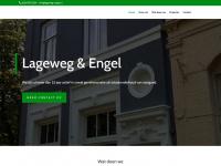 lageweg-engel.nl
