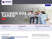 lahuisbv.nl