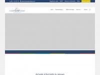 lambeckharms.nl