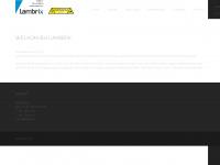 lambrix.nl