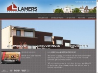 lamers-veldhoven.nl
