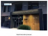 lamersenvandewijdeven.nl